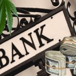 FinCEN Consults The Dude For Guidance On Banking Marijuana Businesses