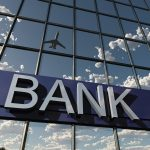 More On A Higher Standard For Bank Directors
