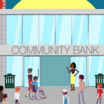 Community Banking in The 21st Century: The Reality