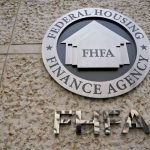 FHFA Takes A Baby Step