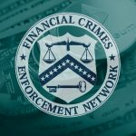 FinCEN: All's Well With Marijuana Banking