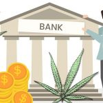 More Depth On Legal Issues Surrounding Marijuana Banking